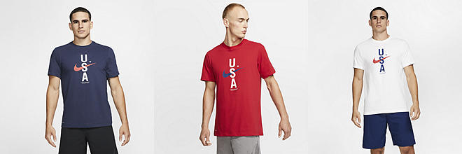 41b709525 Prev. Next. 3 Colors. Nike. Men's Training T-Shirt