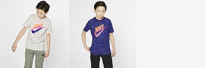 b86e84d9 Boys' Nike Sale. Nike.com