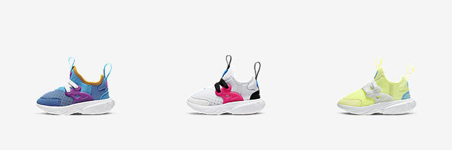 buy popular c2697 2b901 Baby Girl   Toddler Products. Nike.com