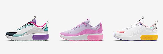 245522ebf0b1 Women's Lifestyle Shoes. Nike.com