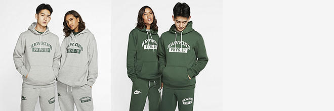 7f3853b0e Nike Sportswear Tech Fleece. Men's Full-Zip Hoodie. $100. Prev. Next. 2  Colors
