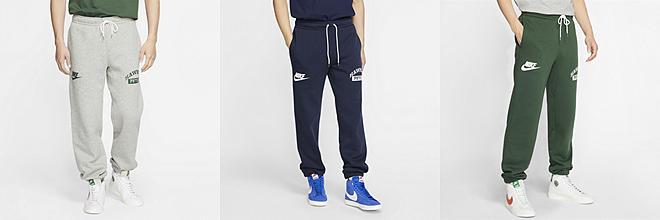 47333605c Men's Pants & Tights. Nike.com IN.