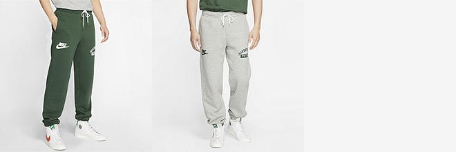 48655fff77e662 Men's Pants & Tights. Nike.com