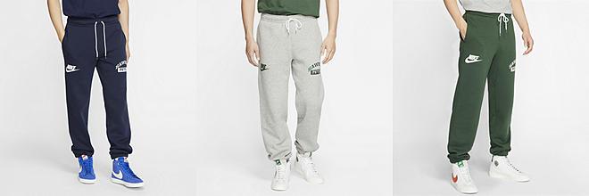 b1a91ddc1eb64 NIKE公式】ナイキ メンズ パンツ & タイツ. Nike.com【公式通販】