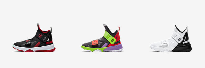 dc96b876d93f Youth Boys' Shoes. Nike.com