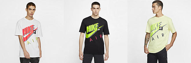 new styles 54603 a7463 Nike Sportswear. Sweat à capuche pour Homme. 55 €. Prev
