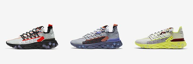 9b89222e Мужская обувь. Nike.com RU.
