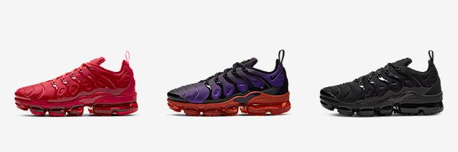 Men's Nike Air Max Shoes.