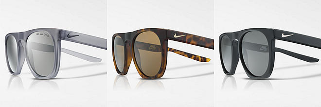 Mens Sunglasses Nikecom - What is an invoice number eyeglasses online store