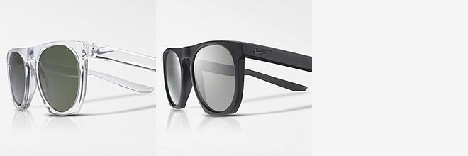 f44536cdab Hombre Gafas de sol. Nike.com ES.