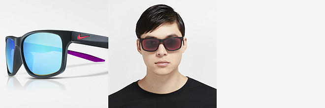 c1a9d279493d Buy Women s Sunglasses. Nike.com DK.