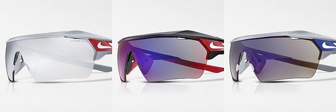 Prev. Next. 3 Colors. Nike Hyperforce Elite. Sunglasses