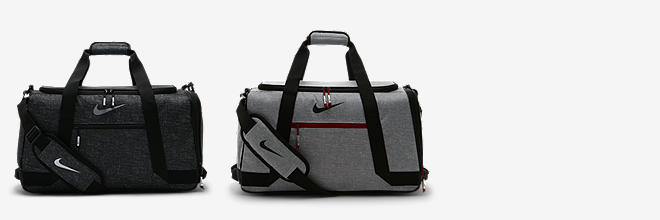 Backpacks & Bags. Nike.com