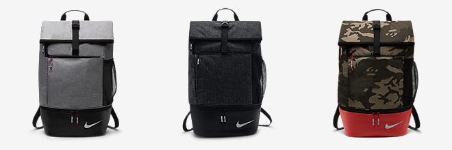 Backpacks & Bags. Nike.com