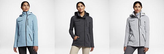 women 39 s jackets windbreakers vests. Black Bedroom Furniture Sets. Home Design Ideas