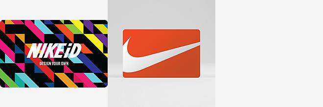 Nike Cyber Monday 2018. Nike.com 62014d3438344