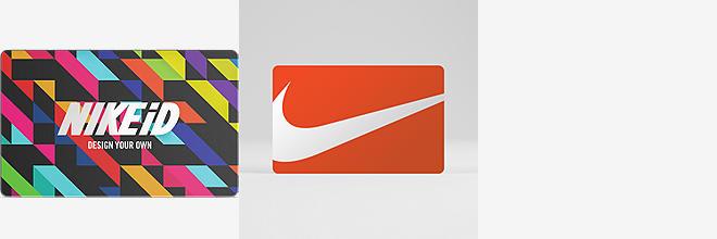 1d6cd3f40423 Nike Cyber Monday. Nike.com