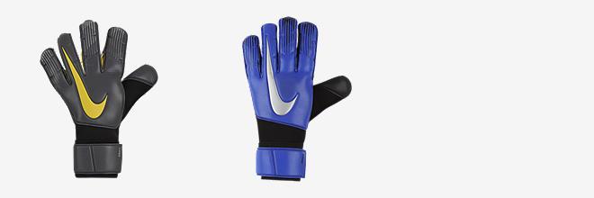 872f977f3 Guantes de Entrenamiento para Hombre. Nike.com ES.