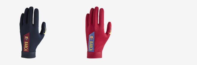 75a07ab0eaf Buy Nike Football Goalkeeper Gloves Online. Nike.com SA.