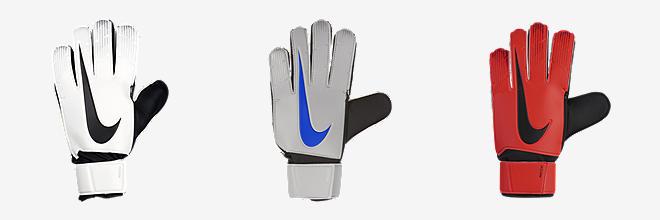 Buy Nike Football Goalkeeper Gloves Online. Nike.com CA. 38e203f73f