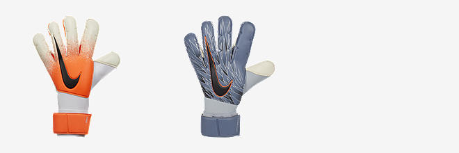 421fd3688 Buy Nike Football Goalkeeper Gloves Online. Nike.com CA.