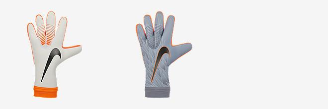 premium selection 375ae d4b6d Fußballhandschuhe. Nike.com DE.