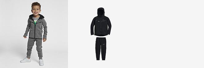 2535f97b165f7 Commandez des Survêtements pour Enfant. Nike.com FR.