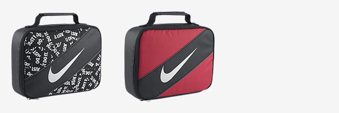 d7e246c91 Compra las Mochilas y Bolsas Nike Online. Nike.com ES.