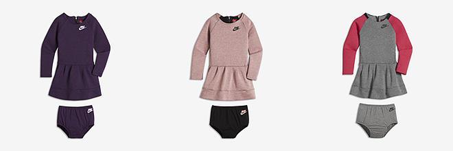 Babaruházat. Nike.com HU. 72fc22da88