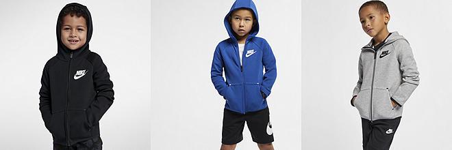 68490de692664 Achetez des Sweats à Capuche pour Enfant. Nike.com FR.