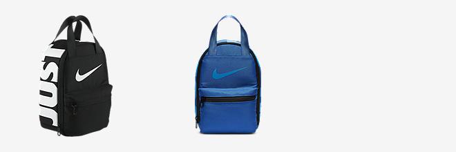 c863849ea1 Buy Gym Bags   Backpacks Online. Nike.com UK.