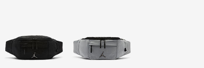 490e71d5a10 Boys' Jordan Accessories & Equipment. Nike.com UK.