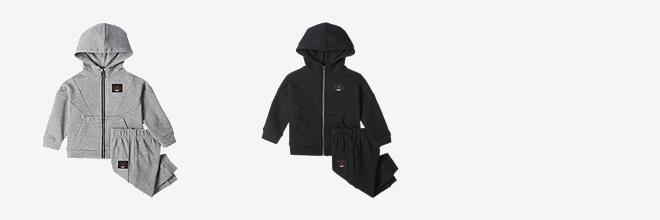 c3899f93110c0 Bébé Petit enfant. Nike.com FR.