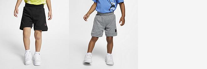 c96d04132861 Prev. Next. 2 Colours. Jordan Flight Lite. Toddler Shorts