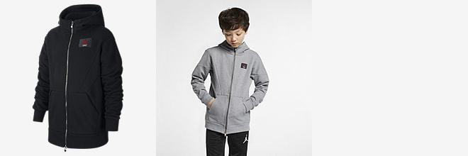 ba9ce3214a Achetez des Sweats à Capuche pour Enfant. Nike.com FR.