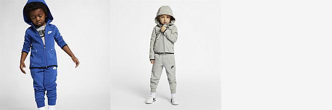 d3f100ad3 Ropa para bebés. Nike.com ES.
