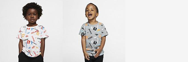 92b9fd46 Baby & Toddler Boys'. Nike.com UK.