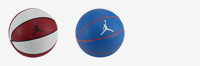 huge discount abb79 129f7 Jordan Balls (3)