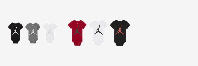 dbd47c27190 Girls' Jordan Products. Nike.com
