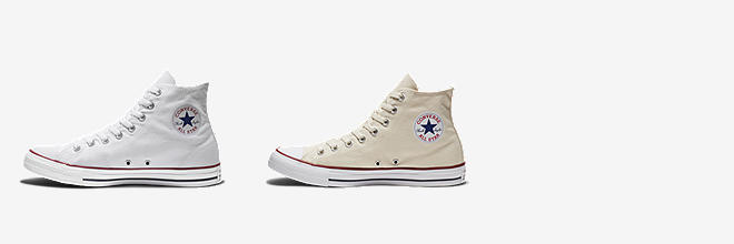 138870b336fe ... promo code for mens white converse shoes. converse 5292b 210b4