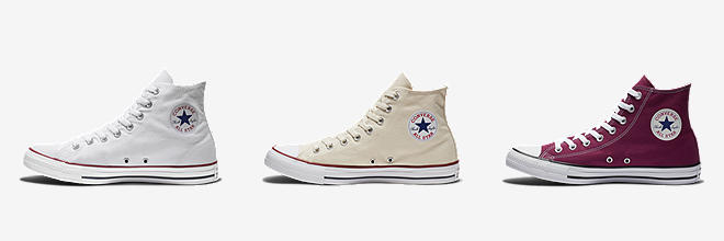 converse sale mont royal