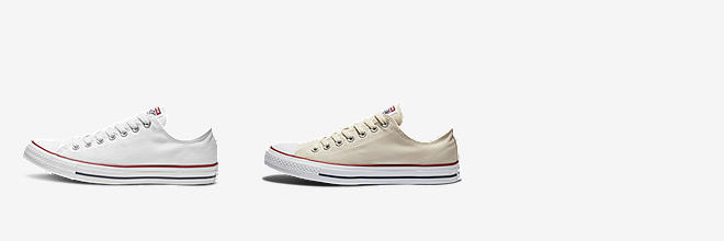 converse boots womens white