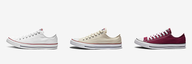 Women s Converse Shoes. Converse.com 289689a9f62b6