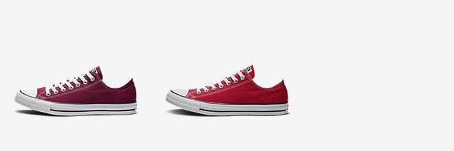 converse skate shoes women