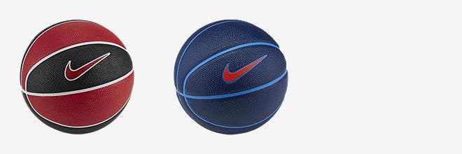 save off b7044 bee1e Prev. Next. 2 Colors. Nike Skills. Basketball