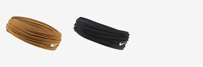 f2446000a6df5d Women's Hats, Caps & Headbands. Nike.com
