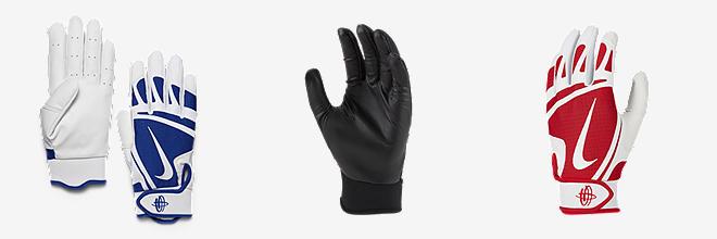 718ae85e2a4ff Baseball   Softball Gloves. Batting   Fielding. Nike.com