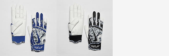 Nike Trout Elite. Baseball Batting Gloves. $65. Prev