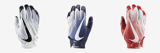 Nike Superbad 4.5. Kids  Football Gloves.  55. Prev 5c8211e6e66b