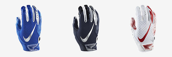 Football Gloves.  60. Prev b90ab33f98